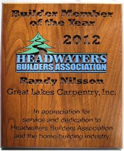 2012-Builders-Award