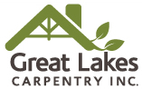 Great Lakes Carpentry