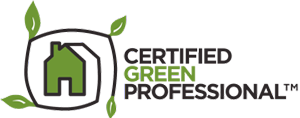 certified_green_professional