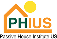 phius-certification