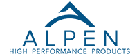 Alpen-HPP-Vert-Logo-BlueOnWhite4Web198px