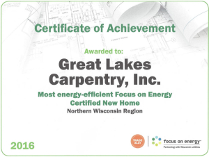 Great-Lakes-Carpentry-cert-of-achievment-2017