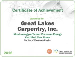 Great-Lakes-Carpentry-cert-of-achievment-2017