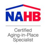 NAHB-CAPS-logo