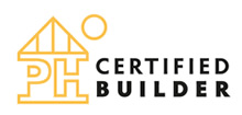PH-builder-wide-logo