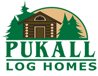 Pukall-Log-Homes