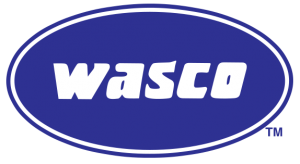 Wasco Windows