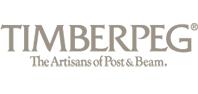 timberpeg-logo198px