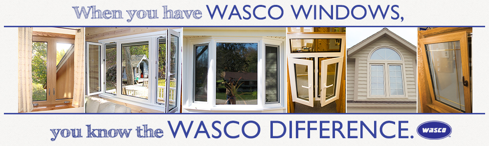wasco-windows-banner